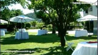 Quinta Solar de Merufe Quinta para Casamentos Geraz do Lima Viana do Castelo Batizados Eventos