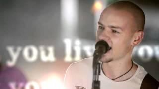 """Go Week """" The Way You See The World """" - Eurovision 2012 Bulgaria"""