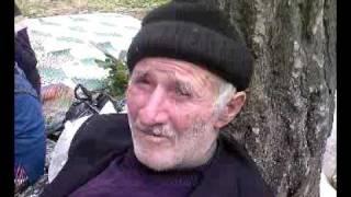 Keçeli Dursun Aga 26.07.2009