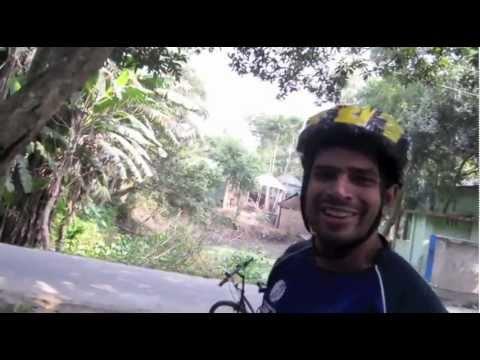 BDCyclists Josshila Saturday 6, Double Century (201.1 km) ride