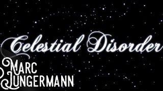 Celestial Disorder (Dark Lullaby)