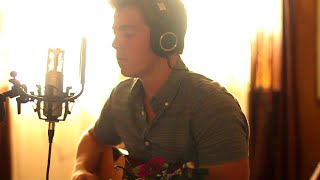 Bob Dylan/Adele - Make You Feel My Love (Acoustic Cover) width=