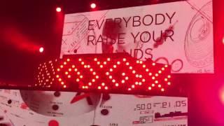Andrew Rayel & Jochen Miller - Take It All (NEW 2016)