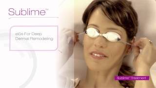 Sublime Skin Contouring - Dr. Mahmoud Khattab Elk Grove Medical Spa