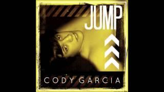 Cody G - Jump (Rihanna Cover)
