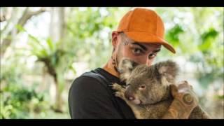 Quebonafide - Koala 2 (Panda Remix)