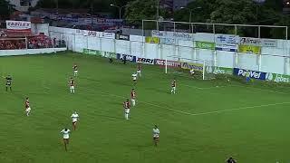 São Luiz 0 x 1 Inter - Narração Rádio Gaúcha - 20/01/2019