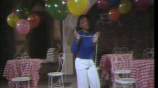 Shalamar - Work It Out Official Video