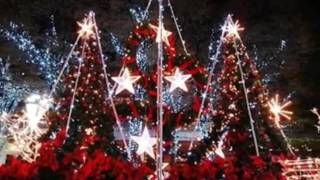 So This Is Christmas (Celine Dion )
