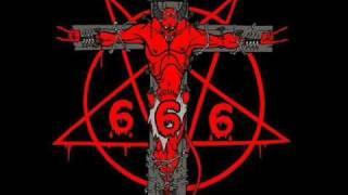 Dimmu Borgir - Satan My Master (Bathory cover) w/ lyrics