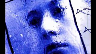 Solange Fini - Fotografía artesanalmente creativa