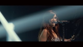 "Gloriana - ""Trouble"" (Official Music Video)"