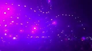 Avicii vs Nicky Romero - I Could Be The One (Nicktim) live @ UMF 2016