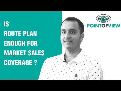 Ashish Agarwal, Country Manager, Godrej Consumer Products