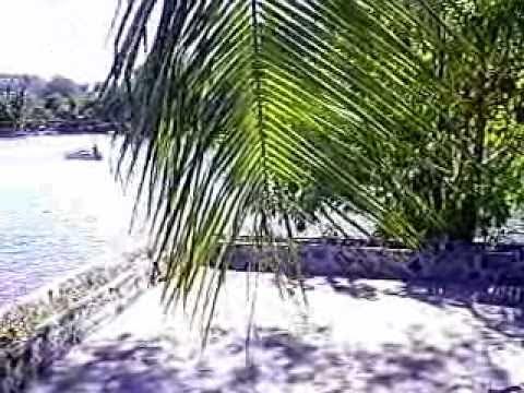 Nicaraguan Island For Sale $75,000