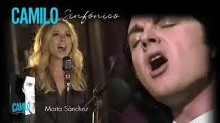 Camilo Sinfónico - Lo mejor de Camilo Sesto en versión sinfónica