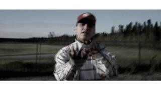 (Official Music Video) Count On Me - ParadiceMusic x Ag-Soulja