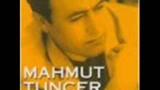 Mahmut Tuncer uzun Hava Etme Hasan Agam