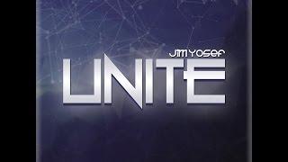 Jim Yosef - Unite [Unite EP]