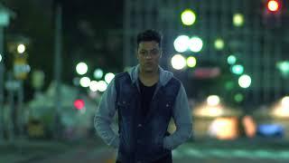 Rodrigo Teaser - Lanterna dos Afogados