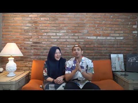Download Video Tanyarisa #13 - PERNIKAHAN RISA DAN DIMASTA