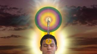 Mantra Eu sou Deus em mim