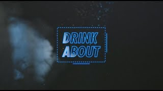 Seeb x Dagny - Drink About #NiceToMeetYou (Official Lyric Video)