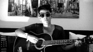 Pedro Madeira - Medley