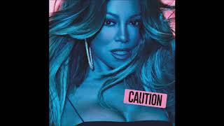 Mariah Carey - A No No (Male Version)