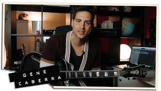 4 most essential minor chords for neo-soul/r&b/gospel guitar   lesson width=