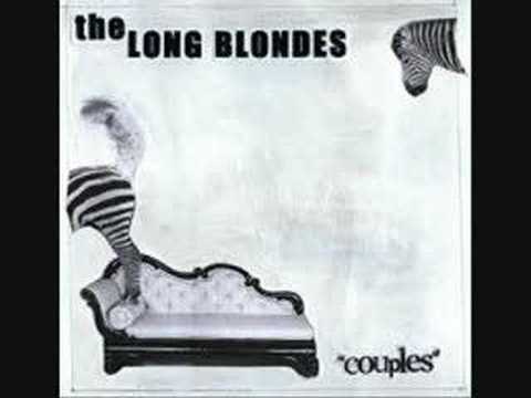 the-long-blondes-too-clever-by-hald-newlongblondes