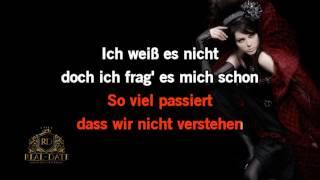 80 Millionen - Max Giesinger  RD Karaoke