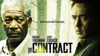 The Contract - Full Movie