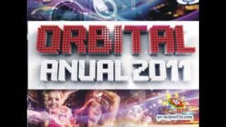 ORBITAL ANUAL 2011-Stars On 45 - Stars On 45
