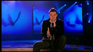 Lukijan Ivanovic - Sve moje zore(Tropico Band)X Factor Adria LIVE
