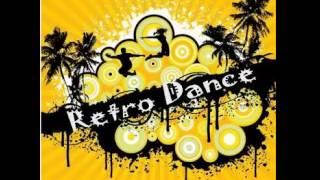 Retro Dance   La Bouche   Megamix