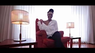 Elizete Vasco - Meu Kuyudo (Teaser)