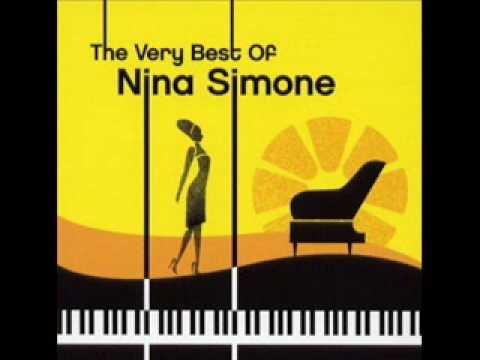 nina-simone-to-love-somebody-lyrics-wigwambam