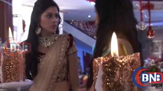 Ravi to be seen in Devika wedding ceremony  in Kalash width=
