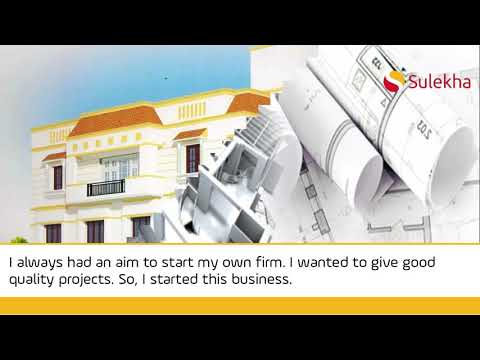 Top Construction Companies in Chennai | Building Contractor