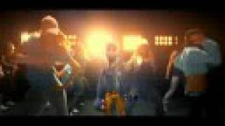 Goomi:goomi-boogie Aux4-Jay Cortez Remix
