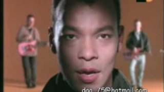Fine Young Cannibals -She drives me crazy