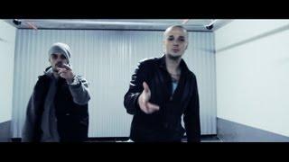 El Nino feat. DOC & DJ Undoo - 1,2,3! (Videoclip Oficial)