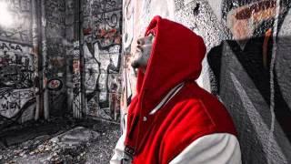 Nedal Nib feat Ali Capone - Merk dir den Namen || Terrorsound || Bludzbrüder