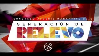 Generacion de relevo - Cancion Oficial