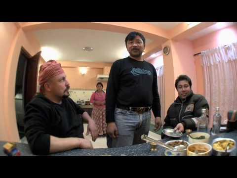 Madventures Hindustan – Extras / Deleted Scenes