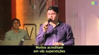 Creio em Ti - Ministério de Louvor viva+adoração