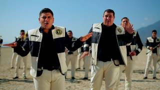 Banda Todo Terreno - Hola y Adiós (Musical)