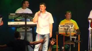 Brane Paic - Gledao sam s Pogledica - Dugino poselo Ruma - (Tv Duga Plus 2008)
