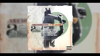 [#282] [FREE DOWNLOAD!] Arms Around You - XXXTENTACION Ft. Lil Pump, Maluma, Swae Lee